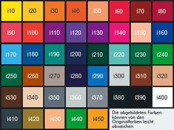 Schön Mattenservice - Schmutzfangmatten auf Mietbasis WV61