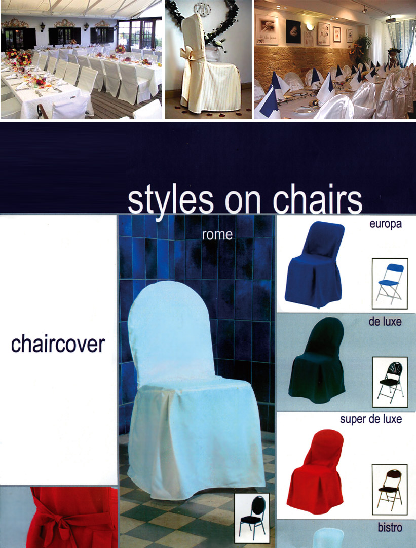 unser stuhl hussen in verschiedenen farben passen auf s mtliche stuhltypen. Black Bedroom Furniture Sets. Home Design Ideas